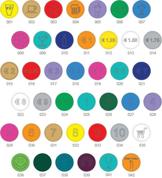 http://files.b-token.pl/files/128/original/standaardontwerpen gegraveerd euro.bmp?1423664570