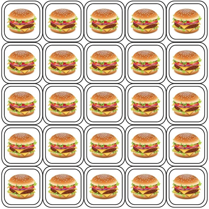 http://files.b-token.pl/files/238/original/Standard design hamburger.JPG?1494934644